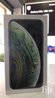 iPhone Xs (64gb) Space Grey-new | Mobile Phones for sale in Nairobi, Nairobi Central