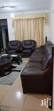 A Stunning 2 Bedroom Fully Furnished Apartment Close To Voyager | Houses & Apartments For Rent for sale in Mombasa, Ziwa La Ng'Ombe