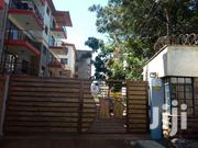 One Bedroom To Let Parking Near Police Station | Houses & Apartments For Rent for sale in Nairobi, Parklands/Highridge