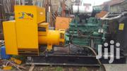 500 Kva Gerator Volvo Engine For Sale | Manufacturing Equipment for sale in Nairobi, Nairobi Central