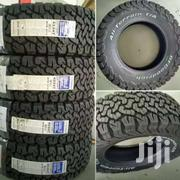 275/65R17 Bf Goodrich K02 | Vehicle Parts & Accessories for sale in Nairobi, Mugumo-Ini (Langata)