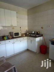 House For Sale In Lavington   Houses & Apartments For Sale for sale in Nairobi, Gatina