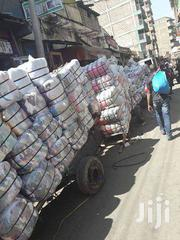Rubbers For Sale New | Clothing for sale in Nairobi, Ngara