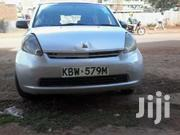 Toyota Passo 1000 Cc | Cars for sale in Kajiado, Ngong