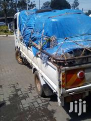 Transport Services Across Kenya | Logistics Services for sale in Nairobi, Baba Dogo