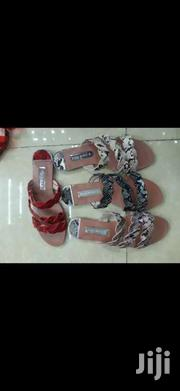 Beautiful Open Shoes | Shoes for sale in Nairobi, Nairobi Central