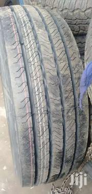 265/70/19.5 Continental Tyre's Is Made In | Vehicle Parts & Accessories for sale in Nairobi, Nairobi Central