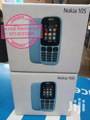Nokia 105 NEW Sealed~ Both Wholesale And Retail+DELIVERY√ | Mobile Phones for sale in Nairobi, Nairobi Central