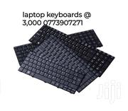 Laptop Keyboards Replacement | Computer Accessories  for sale in Nairobi, Nairobi Central