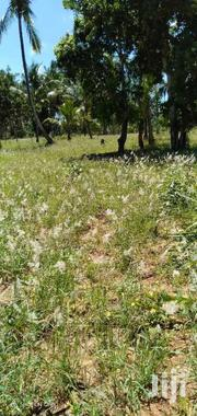 One(1) Of Land For Sale | Land & Plots For Sale for sale in Kilifi, Junju