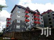 Apartment For Sale In Ruaka | Commercial Property For Sale for sale in Kiambu, Ndenderu