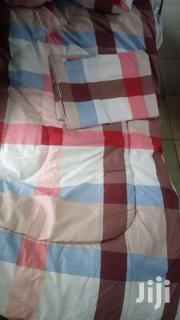 Duvets | Home Accessories for sale in Nairobi, Pangani
