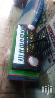 A Baby Keyboard | Musical Instruments for sale in Nairobi, Nairobi Central