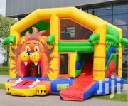 For Birthday Parties Call Us Now | Toys for sale in Nairobi, Kahawa West