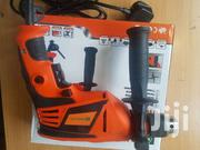 INNOVIA IMPACT DRILL | Electrical Tools for sale in Nairobi, Nairobi Central