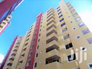 3 Bedroom, All Ensuite (Kilimani) | Houses & Apartments For Rent for sale in Nairobi, Nairobi Central