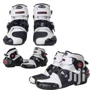 Pro Biker Riding Shoes | Vehicle Parts & Accessories for sale in Nairobi, Mugumo-Ini (Langata)