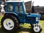 Tractor | Heavy Equipments for sale in Nakuru, London