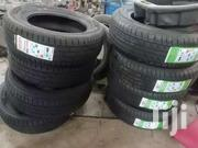 195/65R15 Linglong  Tyres | Vehicle Parts & Accessories for sale in Laikipia, Igwamiti