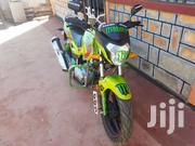 Dayun Speedbike 150cc Turbo Egine One Month Old @140k Only | Motorcycles & Scooters for sale in Nakuru, Nakuru East