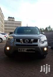 Nissan Xtrail 2012 | Cars for sale in Machakos, Syokimau/Mulolongo