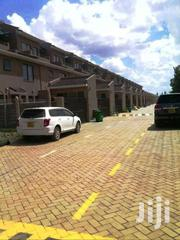 Syokimau Super Townhouses For Sale | Houses & Apartments For Sale for sale in Machakos, Syokimau/Mulolongo