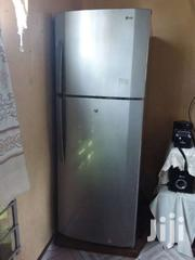 LG Fridge | Kitchen Appliances for sale in Mombasa, Changamwe