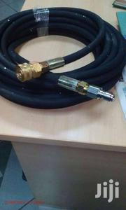 Car Wash Pipes And Spares | Vehicle Parts & Accessories for sale in Nairobi, Landimawe