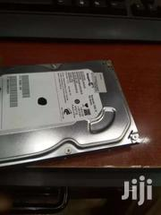 500GB Western Digital HDD | Cameras, Video Cameras & Accessories for sale in Nairobi, Nairobi Central