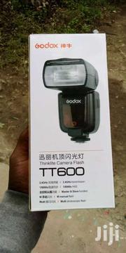 Godox TT600(Universal For Any Camera Brand) | Cameras, Video Cameras & Accessories for sale in Kajiado, Kitengela