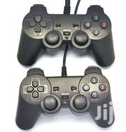 Twin USB Game Pads | Laptops & Computers for sale in Nairobi, Nairobi Central