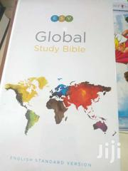 Global Study Bible | Books & Games for sale in Nairobi, Nairobi Central
