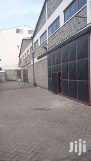 Godown Warehouse For Sale Nairobi Industrial Area | Commercial Property For Sale for sale in Nairobi, Embakasi