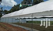 Greenhouses   Other Services for sale in Uasin Gishu, Racecourse
