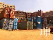Containers For Sale | Manufacturing Equipment for sale in Nairobi, Kasarani
