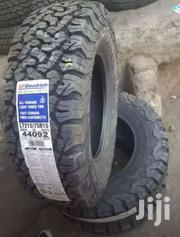 215/75R15 | Vehicle Parts & Accessories for sale in Nairobi, Mugumo-Ini (Langata)