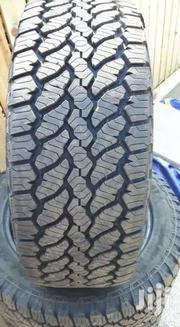265/65/17 General Tyre's Is Made In South | Vehicle Parts & Accessories for sale in Nairobi, Nairobi Central