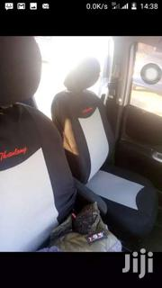 Fabric Seat Covers | Vehicle Parts & Accessories for sale in Nairobi, Nairobi Central