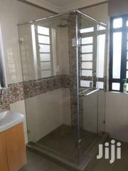 Shower Cubicles Fixing And Aluminium | Home Appliances for sale in Machakos, Syokimau/Mulolongo