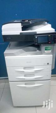 Affordable Ricoh Mp 2001 Photocopier | Computer Accessories  for sale in Nairobi, Nairobi Central