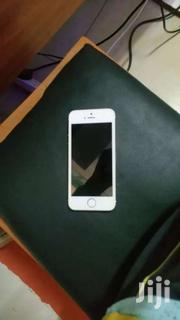 iPhone 5s | Mobile Phones for sale in Kisii, Kisii Central