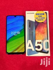 Samsung Galaxy A50-2019 Style   Mobile Phones for sale in Nairobi, Nairobi Central
