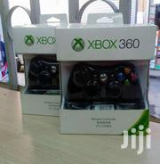 Wireless Pad Xbox 360 | Video Game Consoles for sale in Nairobi, Nairobi Central