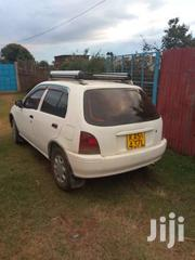 Quick Sale Toyota Starlet Ep91 | Cars for sale in Nyandarua, Magumu