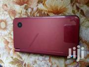 Nintendo Dsi Xl | Video Game Consoles for sale in Mombasa, Majengo