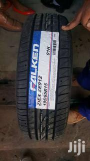 Falken Tyres 195/65R15 | Vehicle Parts & Accessories for sale in Nairobi, Nairobi Central