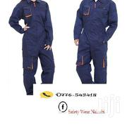 CARGO OVERALLS | Clothing for sale in Nairobi, Nairobi Central
