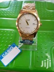 Casio Watch | Watches for sale in Uasin Gishu, Kuinet/Kapsuswa