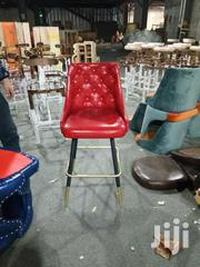 Stool For Home, Restaurant, Office And Bar   Furniture for sale in Nairobi, Parklands/Highridge