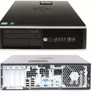 Hp Cpu Duocore 3.2ghz/2gb/250gb Dvd Wrt | Laptops & Computers for sale in Nairobi, Nairobi Central